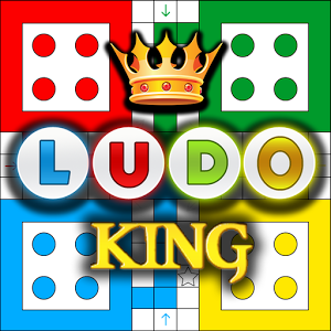 Trick Cara Cheat & Hack Ludo KING Mod Apk Terbaru 2017 2